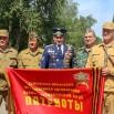 voenno-istoricheskij-klub-patrioty-afganistan.jpg