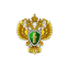 generalnaya_prokuratura.png